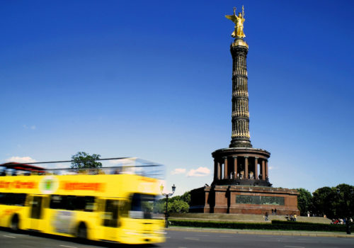 firmenevents, firmenveranstaltungen, firmenpartys, teamevents, teambuildings in berlin