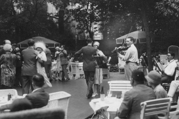 die-wilden-20er-jahre-goldene-zeiten-berlin-erlebnistour-babylon-berlin